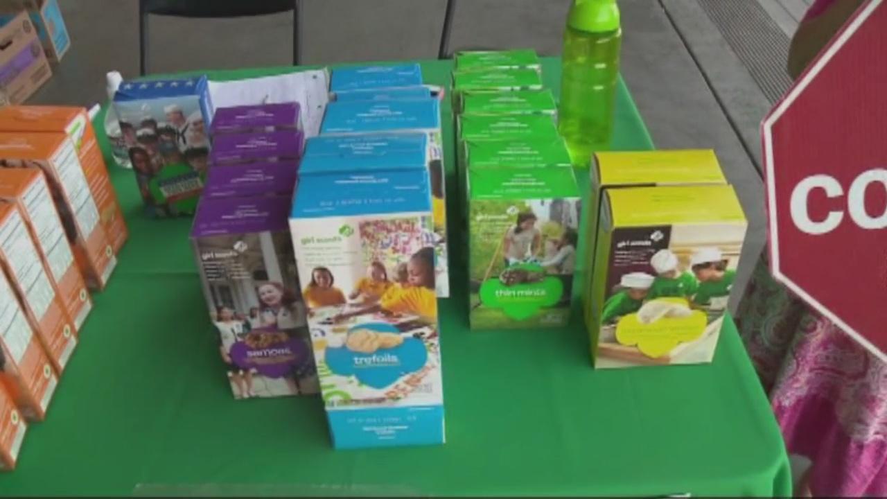 girl scout cookies_1546544639237.jpg.jpg