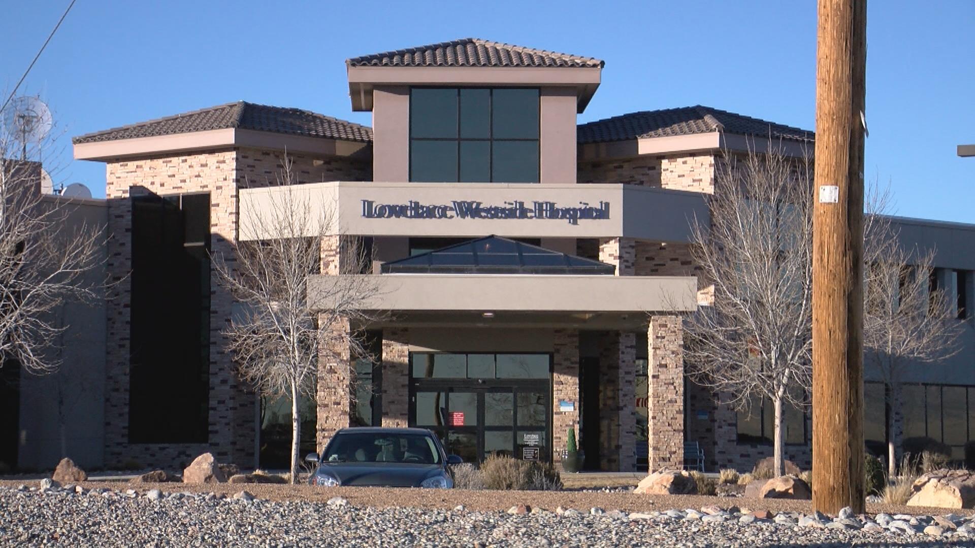 lovelace westside hospital jan 2019_1548306999441.jpg.jpg