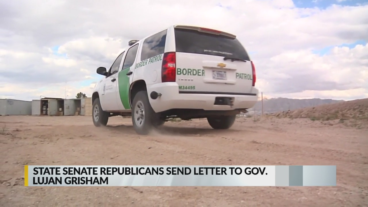 New Mexico Republicans appeal to governor over border issues_1550533384431.jpg.jpg