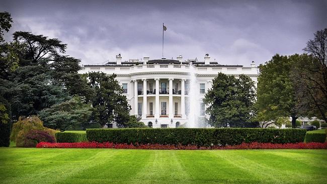 White House_466536