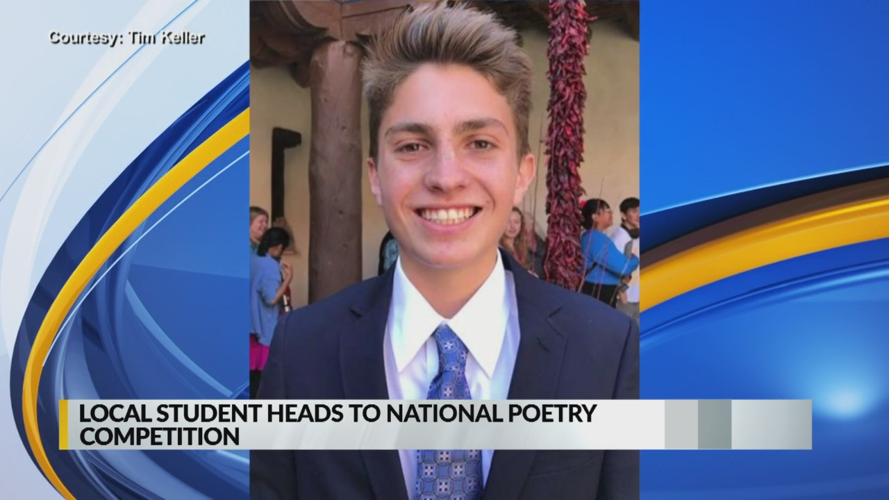 Albuquerque teen wins trip to national poetry competition_1552690594711.jpg.jpg