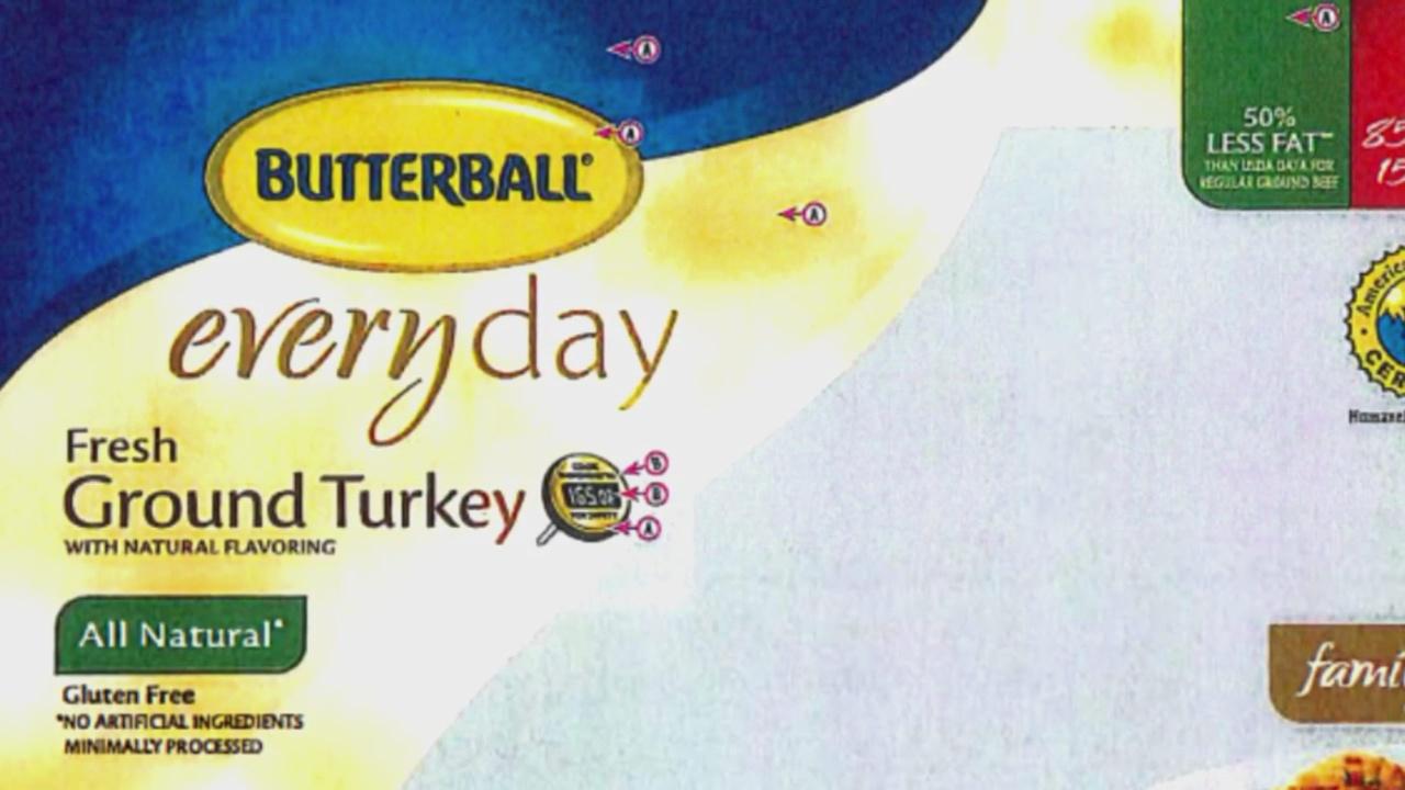 butterball_1552656340644.jpg