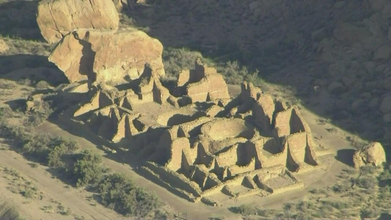Chaco Canyon_1555353454427.jpg.jpg