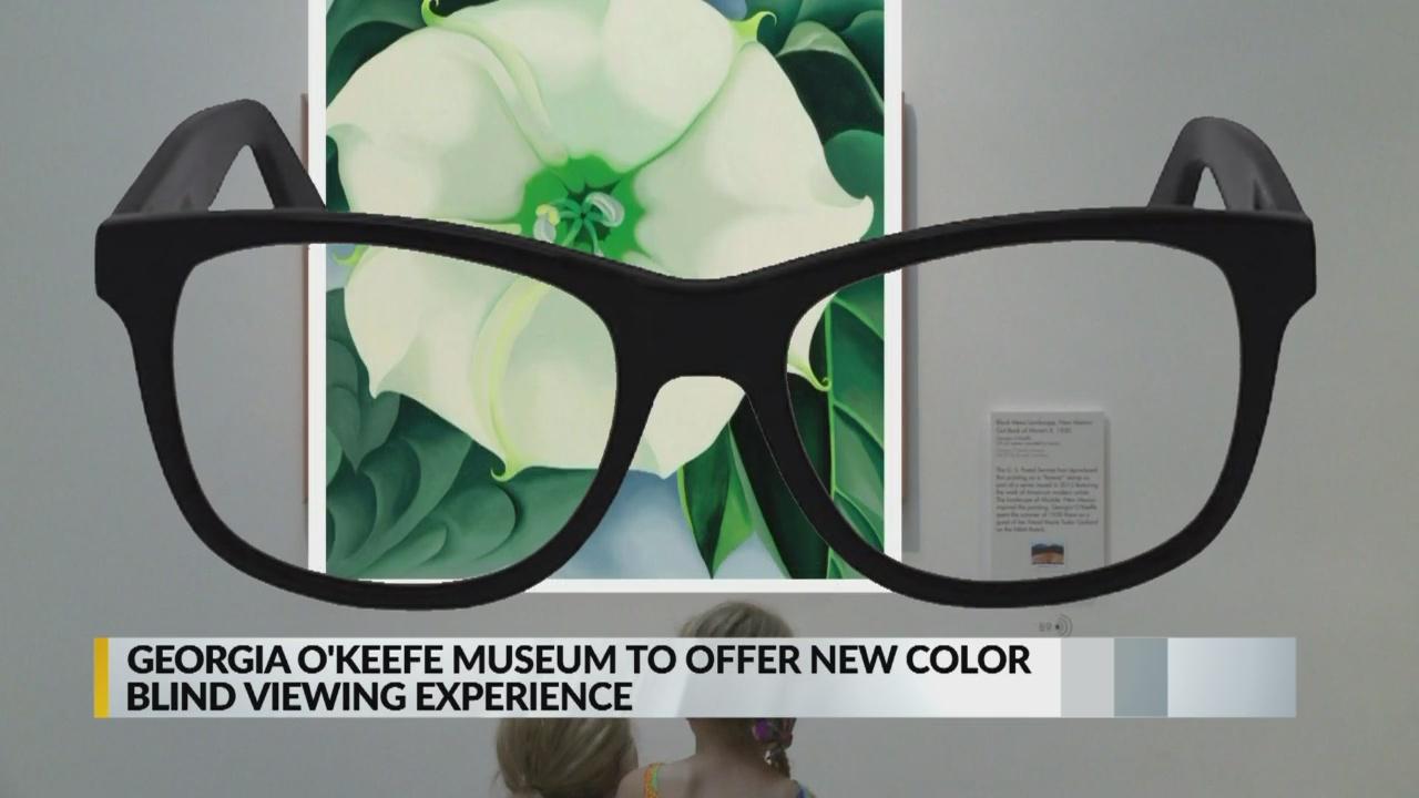 Georgia O'Keefe color blind viewing_1555395035358.jpg.jpg