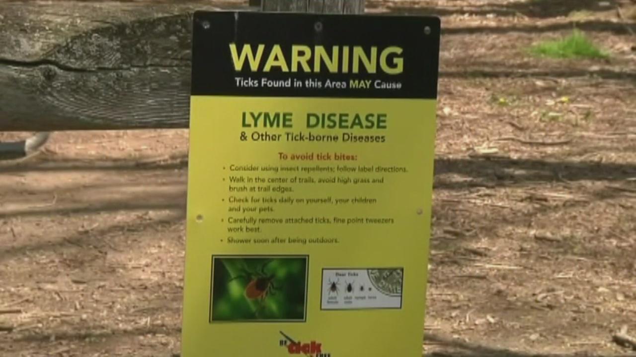 LYME DISEASE_1556120689535.jpg.jpg