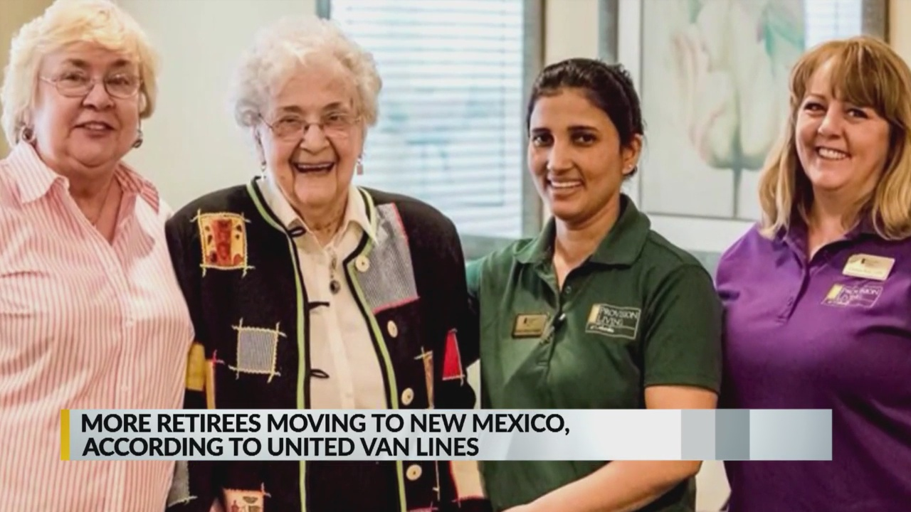 New Mexico named the country's top spot for retirees_1555718823268.jpg.jpg