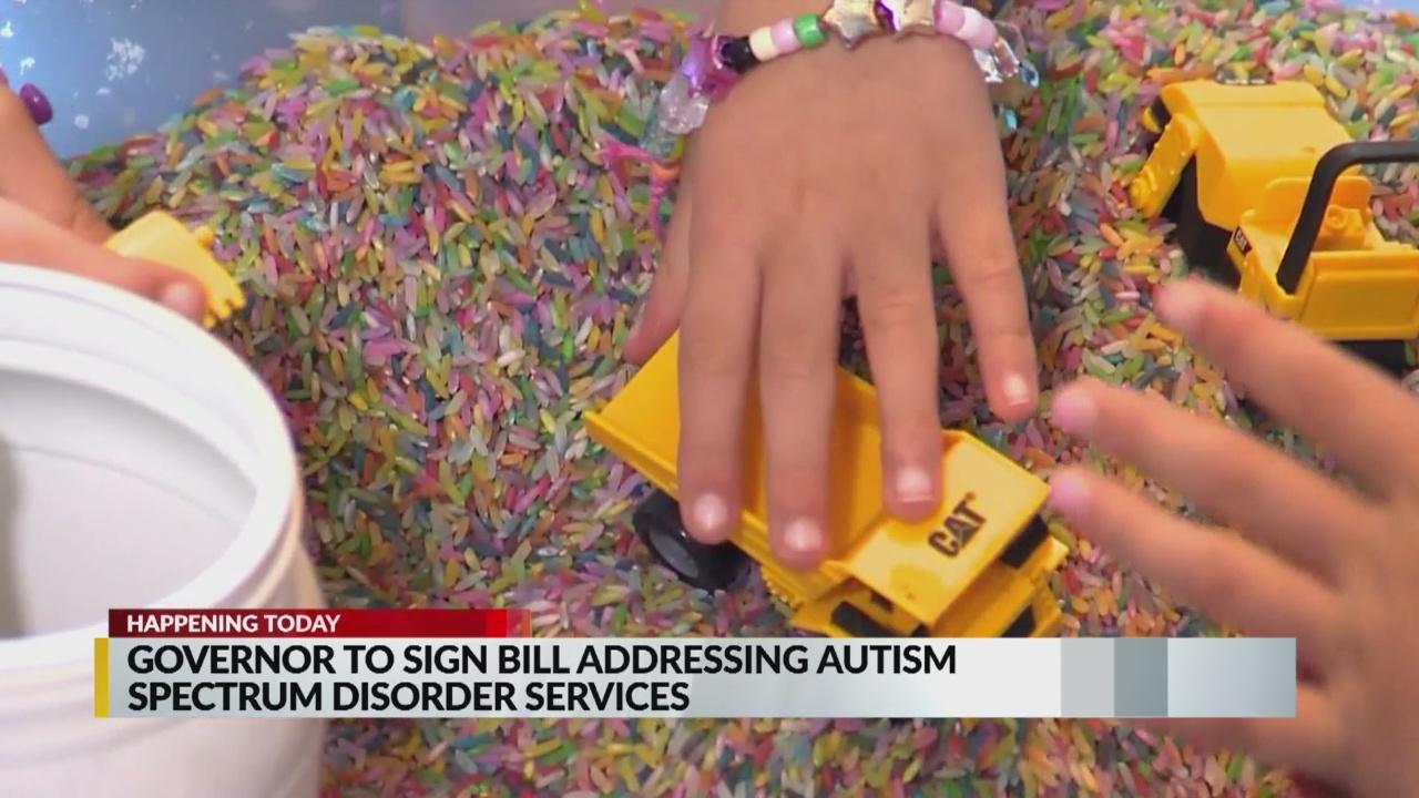autism_1554204424124.jpg