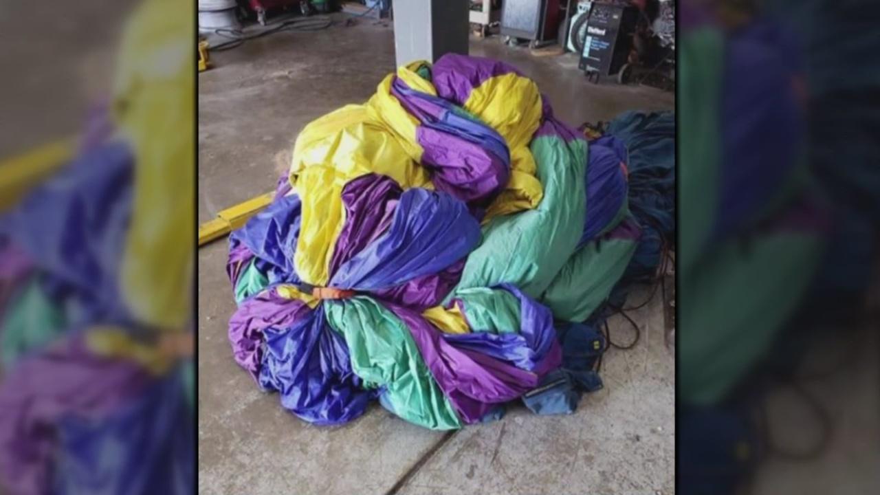 bright idea hot air balloon_1556478344113.jpg.jpg