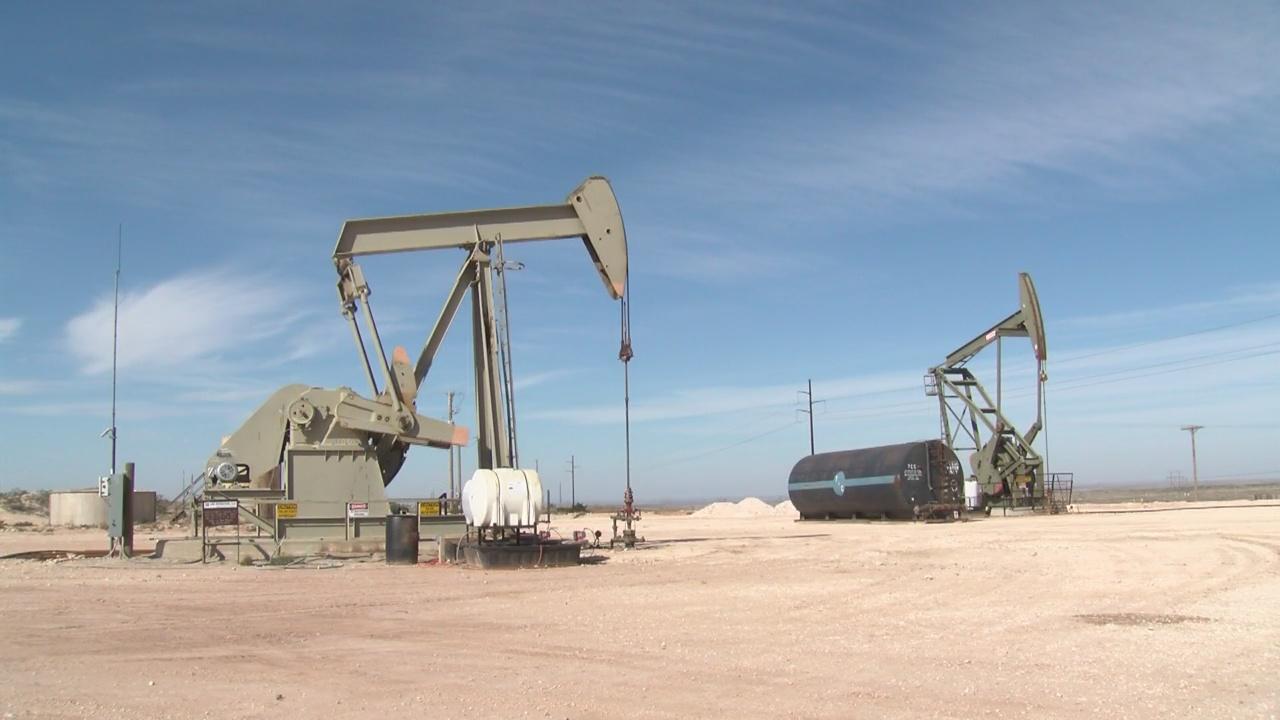 drilling oil generic_1555077853300.jpg.jpg