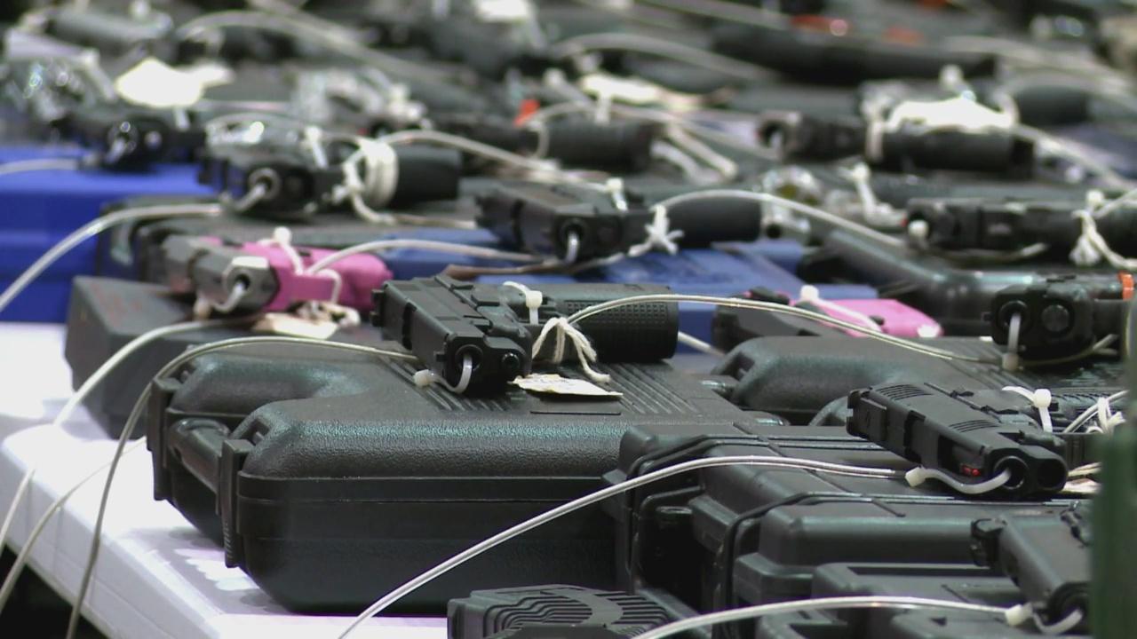 guns generic2_1554666339124.jpg.jpg