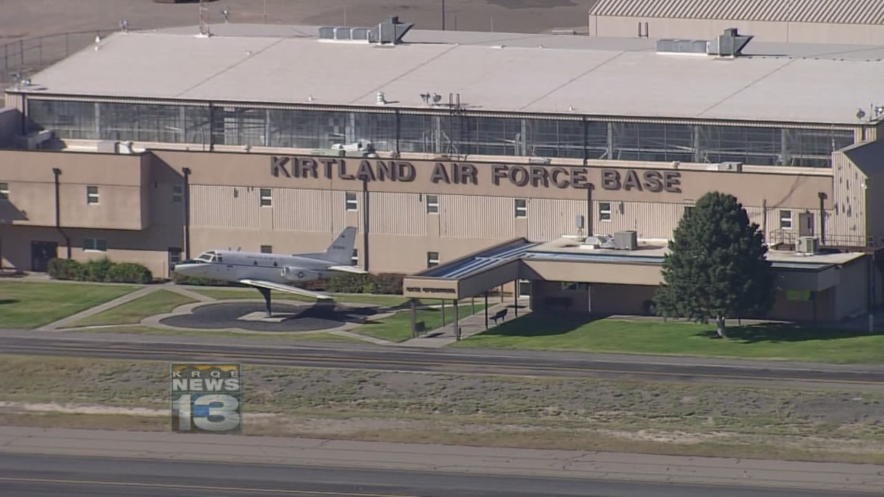 kirtland-air-force-base_438264