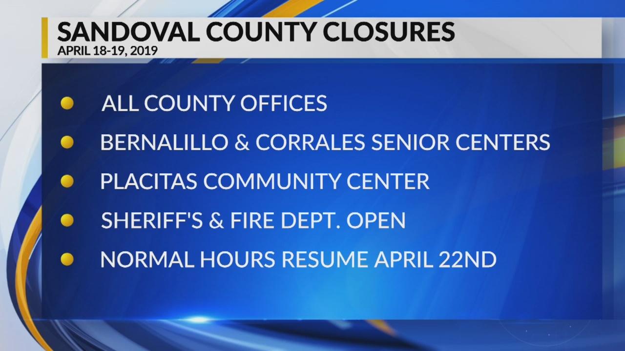 sandoval county closures_1555594820066.jpg.jpg