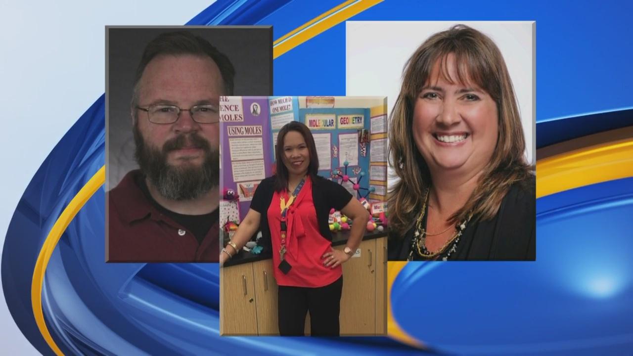 teachers grant_1556216129701.jpg.jpg