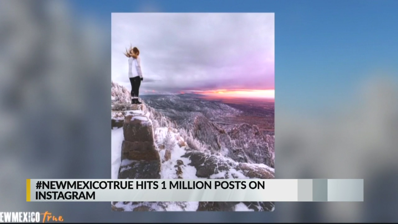 'New Mexico True' brand hits major milestone on Instagram_1558046759748.jpg.jpg
