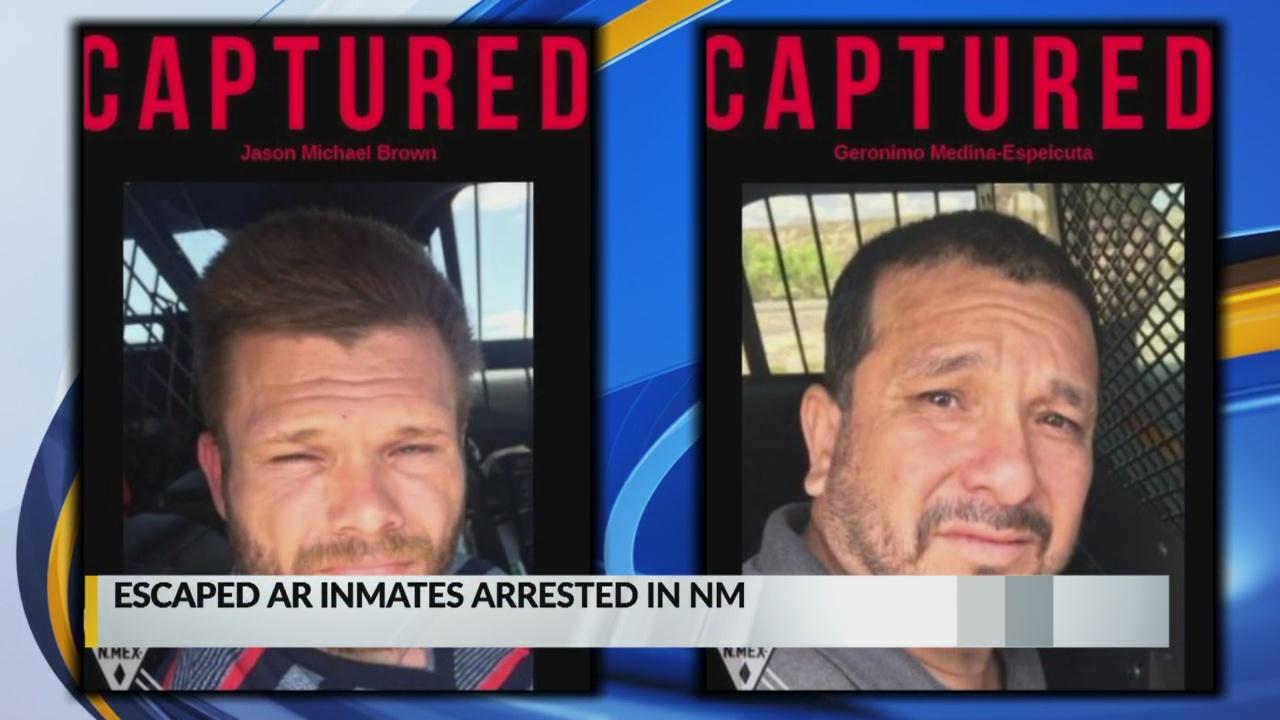 Arkansas captured inmates_1559362129289.jpg.jpg