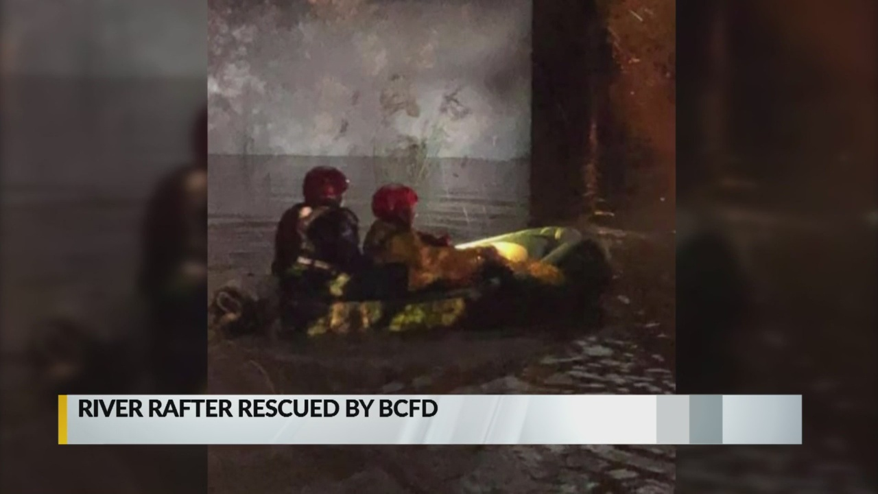 BCFD issues safety reminder following rafter rescue_1556943929805.jpg.jpg