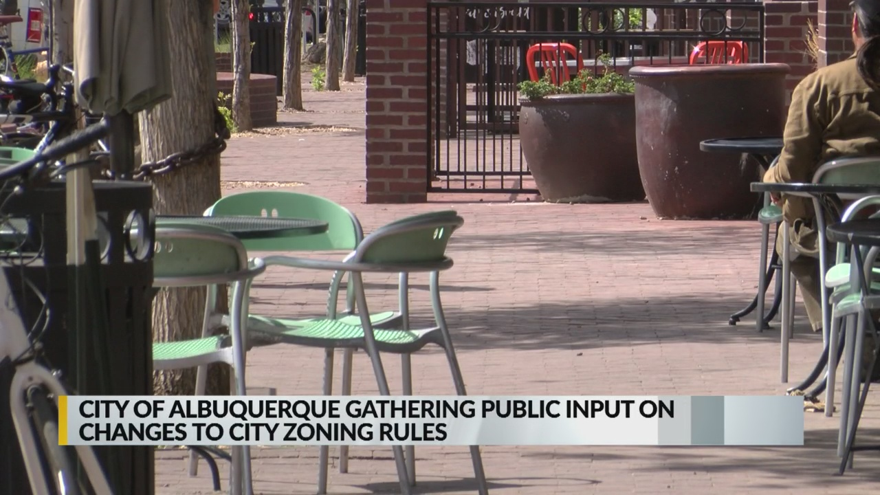 City seeks input on proposed changes to Albuquerque zoning rules_1559260189266.jpg.jpg