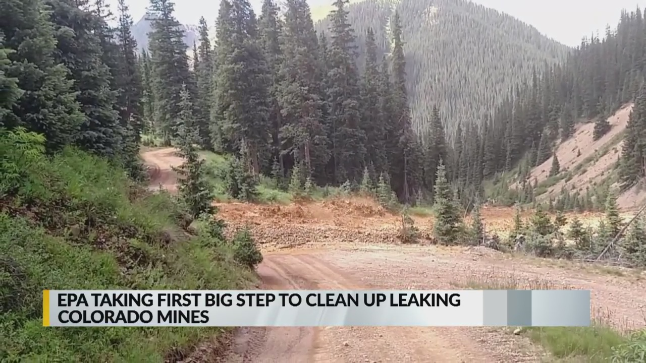 EPA taking 1st big step to clean up leaking Colorado mines_1558671042273.jpg.jpg