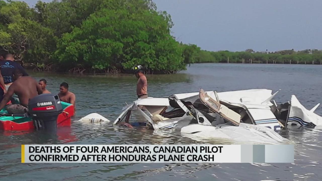 Honduras plane crash_1558350900189.jpg.jpg