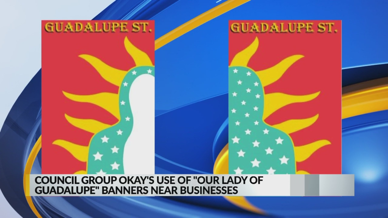 Lady of Guadalupe banners_1557230171690.jpg.jpg