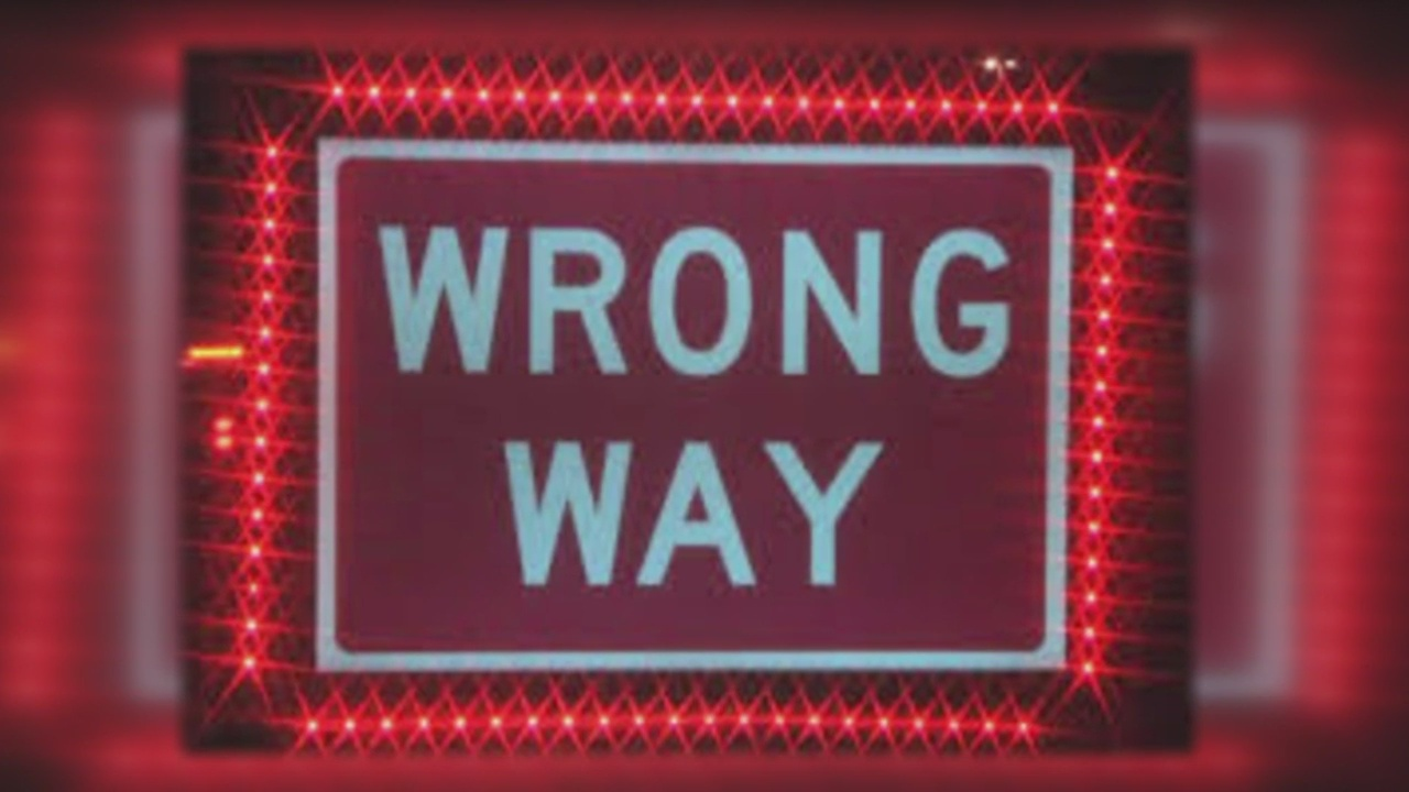 New Mexico hopes new signs will help deter wrong-way drivers_1557789179650.jpg.jpg