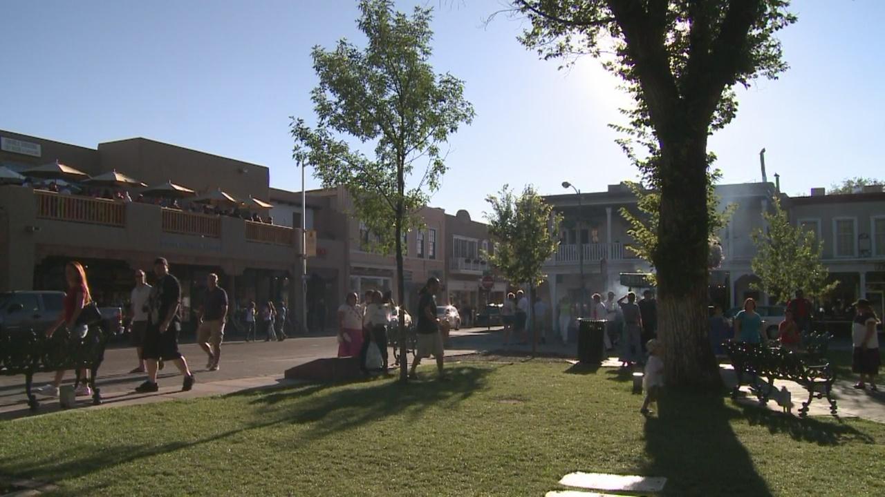 Santa Fe plaza_1559135528338.jpg.jpg