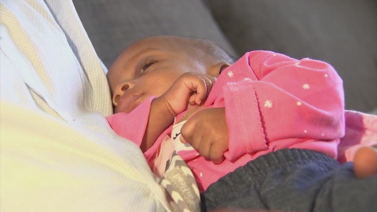 Video shows newborn baby being dropped at Arizona hospital_1556924823876.jpg.jpg