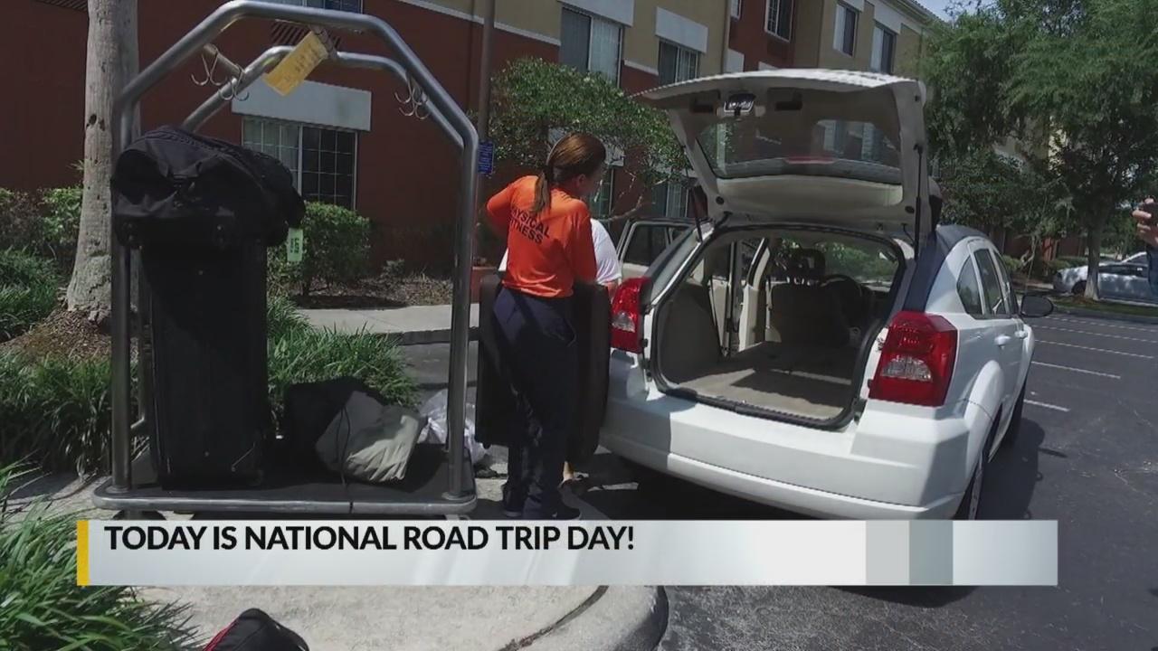 national road trip day 2019_1558702121928.jpg.jpg