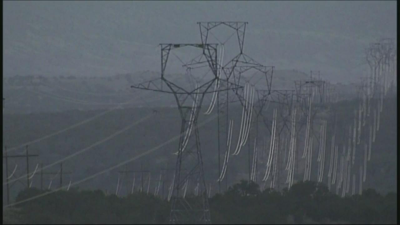power lines electricity generic_1556797791650.jpg.jpg