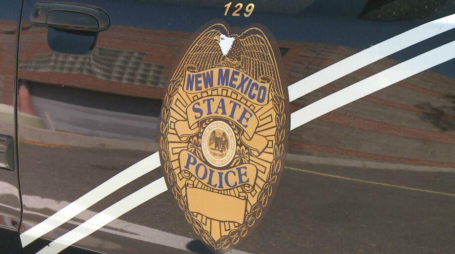 state police emblem_1550701978719.JPG.jpg