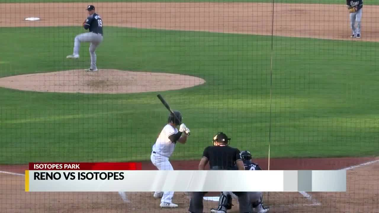 Isotopes_win_rubber_match_in_series_fina_7_20190603044057