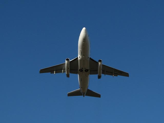 airplane stock_1531335168595.jpg.jpg