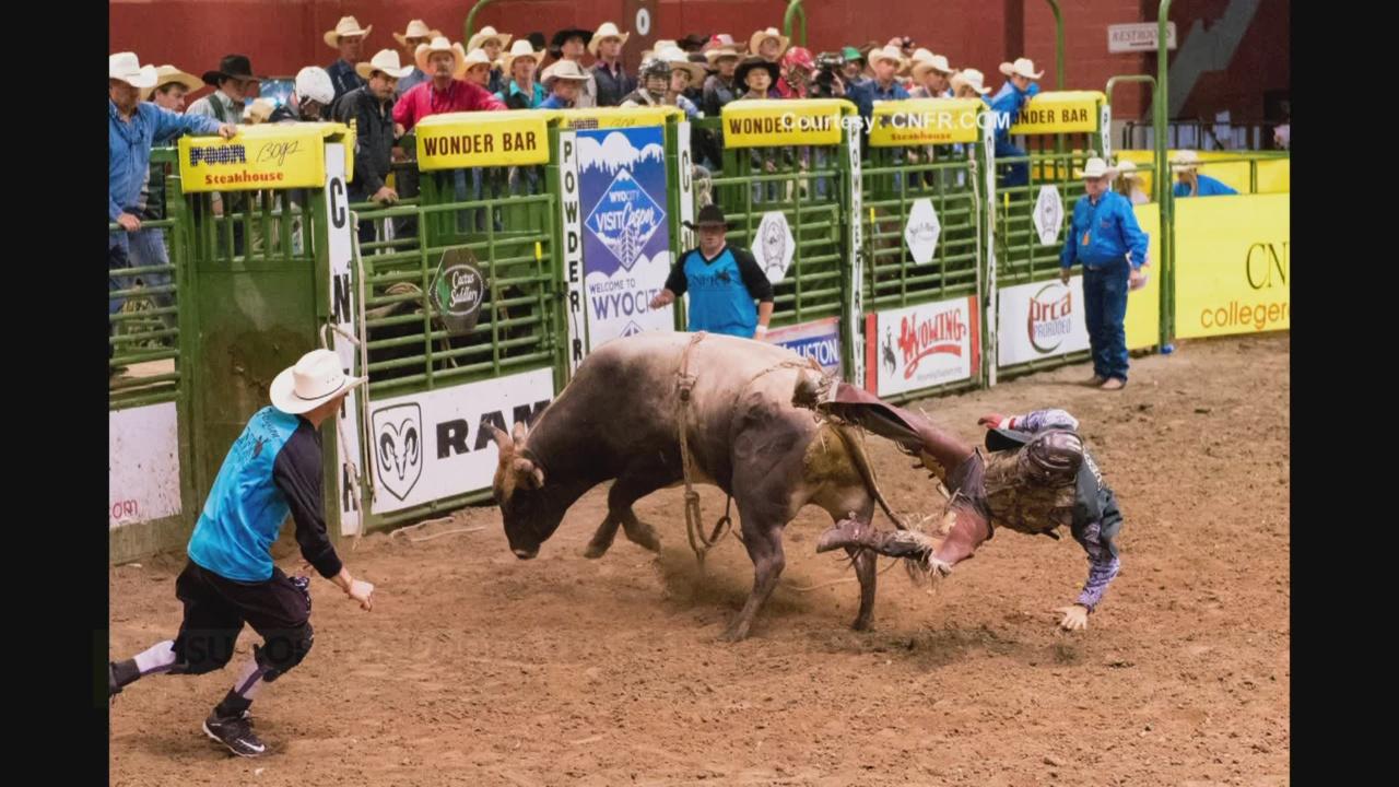 nmsu rodeo_1559932637793.jpg.jpg