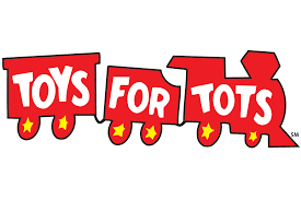 Toys For Tots Krqe News 13
