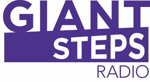 Giant Steps Radio