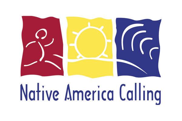 Native America Calling