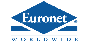 Euronet World Wide
