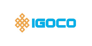 IGOCO