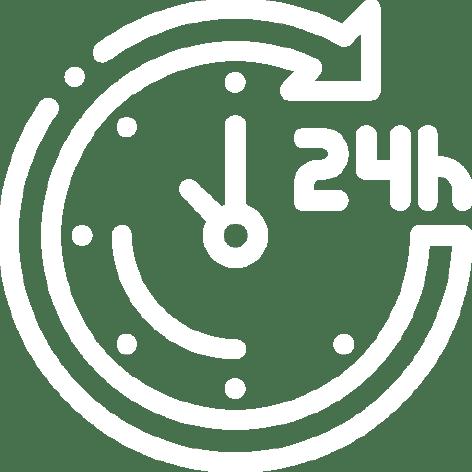 SERVICIO-24HORAS