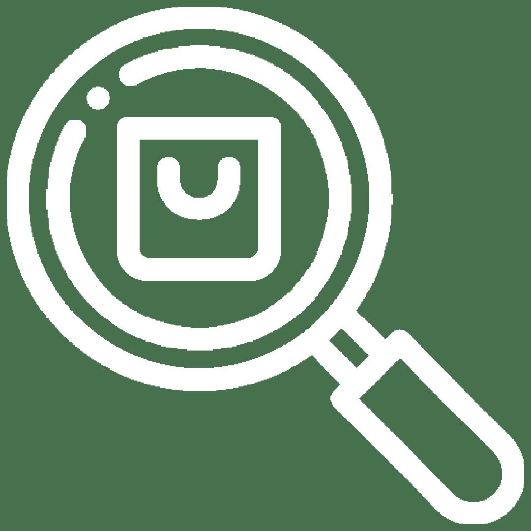 seguimiento-ventas