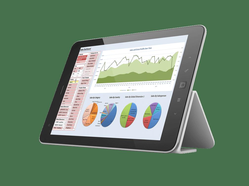 jet-analytics-datos