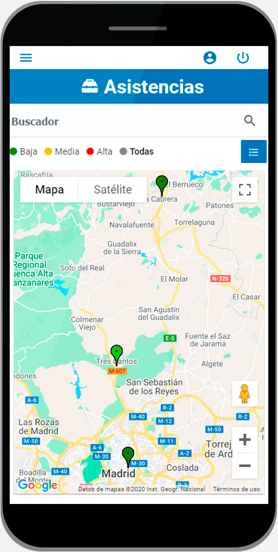 asistencias-mapa