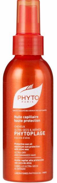 phyto-spf