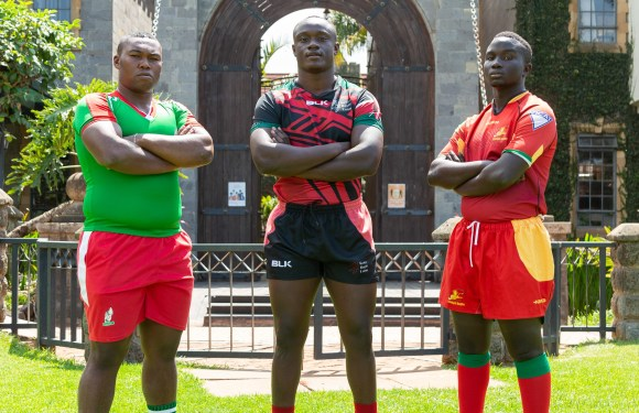 Senegal out to make amends against Madagascar