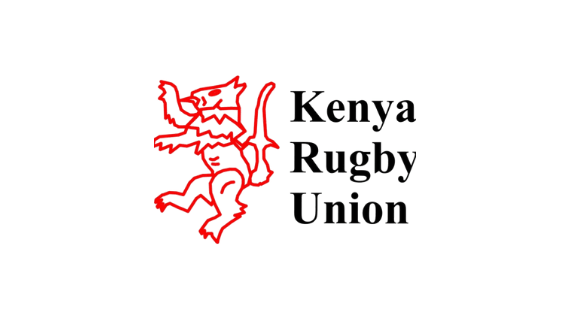Peter Drewett appointed KRU High Performance Consultant