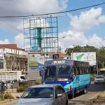 Ev Conversions Go Mainstream In Kenya Kruda
