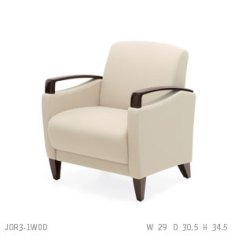 Correct Posture Lounge Chair Floor Protectors For Office Chairs Krug Healthcare Jordan Seating Overview