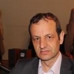 Profesor Hazim Bašić: Izdvajanja za nauku dio su ozbiljnih državnih politika koje BiH nema