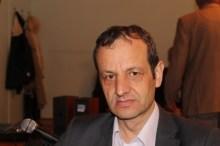 Hazim Bašić
