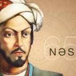 650 godina od rođenja jednog od najvećih azerbejdžanskih pjesnika i mistika Nasimija